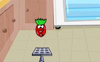 Tomato Catcher
