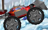 Race Rider