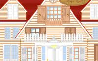 Create House
