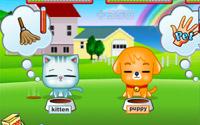My Cute Pets